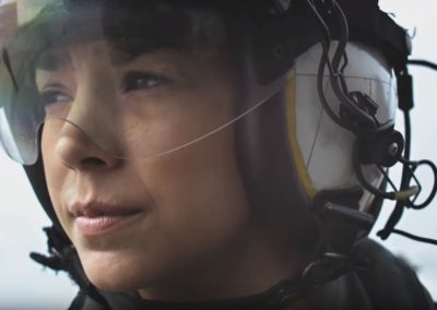 Women of the Navy